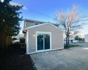 3612 Bayshore Ave Unit #B, Brigantine image