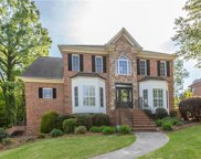 8010 Whitmore Cove Lane, Clemmons image