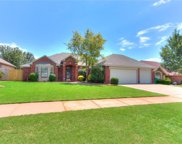 204 NW 160th Street, Edmond image