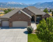 3302 N Alpine Vista Way Way E, Lehi image