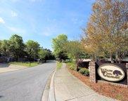 405 Nathey Avenue, Niceville image