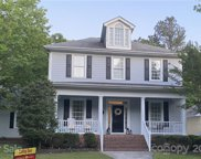 7155 Michael Scott  Crossing, Fort Mill image
