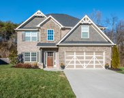 7550 Bellingham Drive, Knoxville image