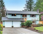 9918 220th Place SE, Snohomish image