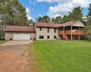 257 Derby Ct, Rome image