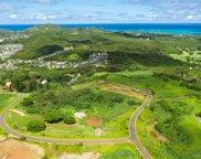 42-100 Old Kalanianaole Road, Kailua image