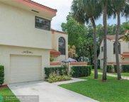 3443 Laurel Oaks Ln Unit 607, Hollywood image