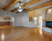 1915 Roaring Fork Nw Place, Albuquerque image