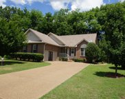 509 Wilma Ct, Old Hickory image