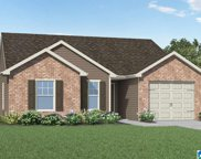 4580 Winchester Hills Way, Clay image