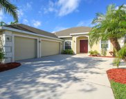 438 NW Sunflower Place, Jensen Beach image