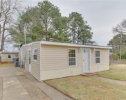 2502 Cayce Circle, Central Chesapeake image