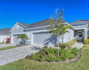 2961 Trustee Avenue, Sarasota image