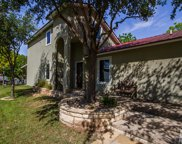 3013 Red Bluff Circle, San Angelo image