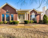 6061 Sunrise Cir, Franklin image