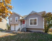 735 N Glenview Court, Independence image