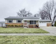 34811 Whittaker, Clinton Township image
