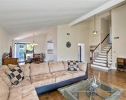 8750 Twin Trails Dr, Rancho Penasquitos image