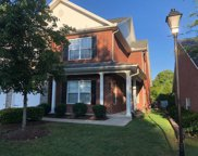 904 Catlow Ct, Brentwood image