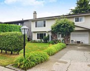 26956 33a Avenue, Langley image