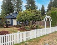 2110 61st Street SE, Everett image