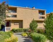 646 N El Camino Real 3, San Mateo image