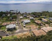 61-1028 Tutu Place, Oahu image