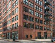 1010 Saint Charles  Street Unit #903, St Louis image