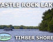Lot 14 Timber Shores, Strongs Prairie image