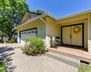 7995  Eagle View Lane, Granite Bay image