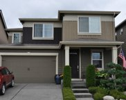 14018 34th Dr SE, Mill Creek image