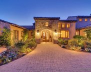 18000 Sunset Point Rd, Poway image