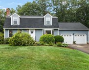 10 Cranberry Meadow Road, Norfolk image