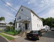 53 GRACE ST, Waterford Tov image