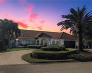 7138 Mill Run Cir, Naples image