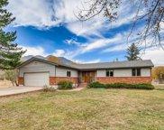 4389 Eldorado Springs Drive, Eldorado Springs image