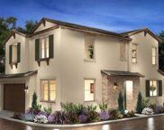 105     Eclipse, Lake Forest image