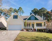 1208 Dunn Creek Crossing, Wake Forest image