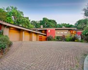 11564 Arroyo Oaks Dr, Los Altos Hills image