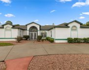 7399 Sw 140th Avenue, Dunnellon image