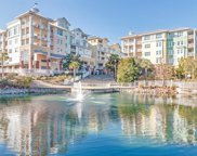 310-B Village At Wild Dunes Unit #B310, Isle Of Palms image