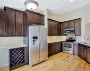 3735 Fieldstone Blvd Unit 905, Naples image