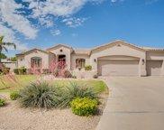 7508 N Via De La Escuela --, Scottsdale image