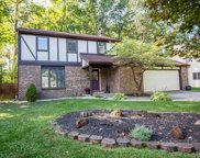 8811 Village Grove Drive, Fort Wayne image