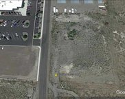 501 River Ranch Rd, Fernley image