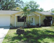 50 Pine Trail, Ormond Beach image