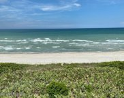 297 Highway A1a Unit #512, Satellite Beach image