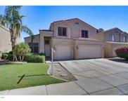 12814 W Evans Drive, El Mirage image