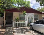 4727 Nw 5th Ave, Miami image