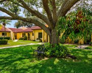 1412 58th Street W, Bradenton image